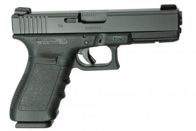 Glock 21 – 45 ACP