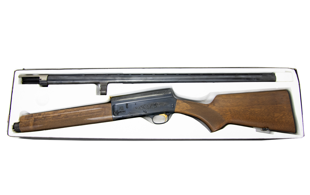 FN Browning Auto 5