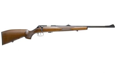 Mauser 201