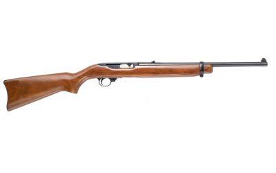 Ruger 44 Magnum
