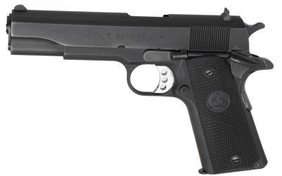 Colt M1991 A1Serie 80