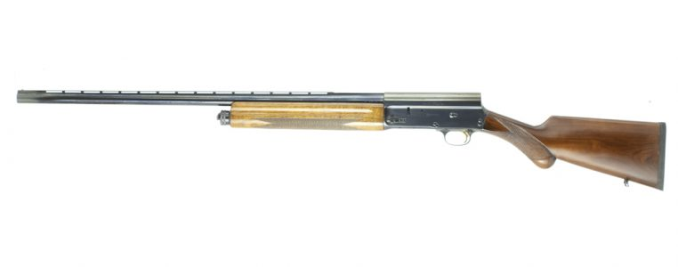 FN Browning Auto 5 4 colpi (2)