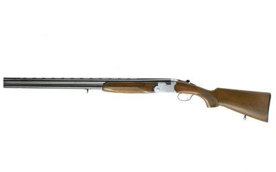 Beretta S 686 Special