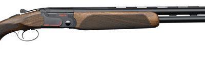 Beretta 690 Trap BLACK ediction