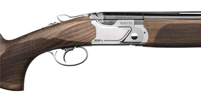 Beretta 694
