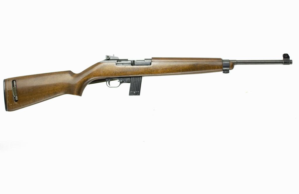 Erma Winchester M1
